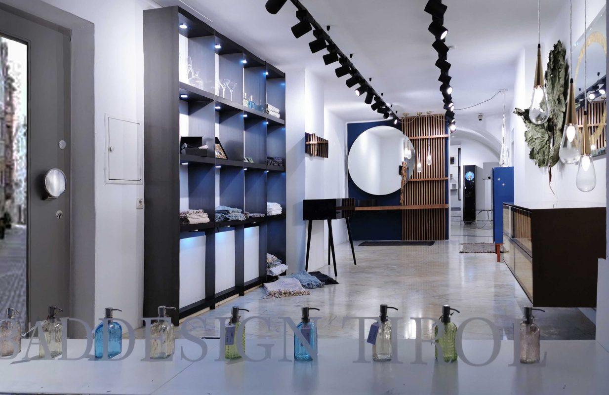 Baddesign Tirol Showroom1
